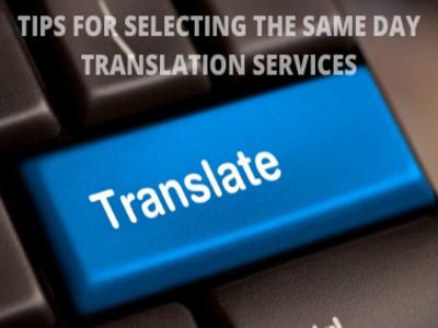 24_hour_translation_services_400x300